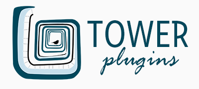 Tower Plugins